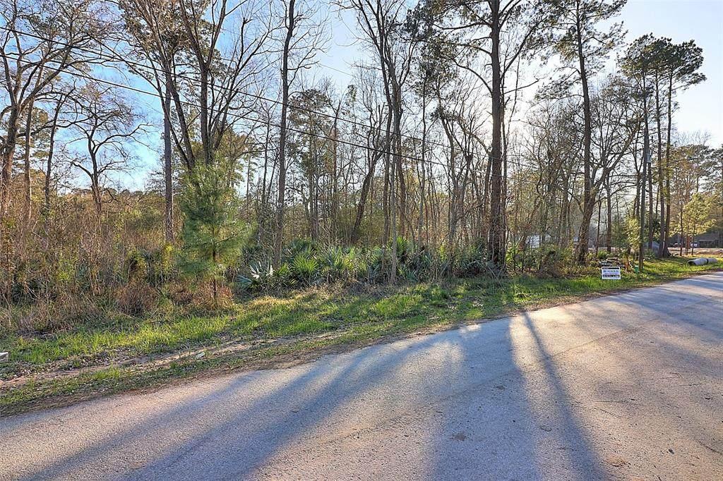 0 White Oak Dr Drive - Photo 1