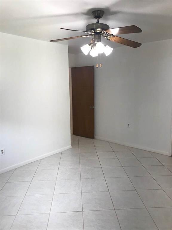 1126 Baymeadow Drive, Houston, TX 77062 (MLS #69977525) :: Krueger Real Estate