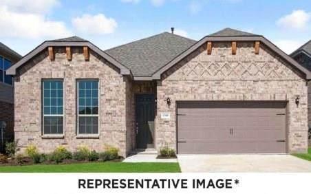530 Kelley Green Court, Rosenberg, TX 77469 (MLS #70009610) :: Texas Home Shop Realty