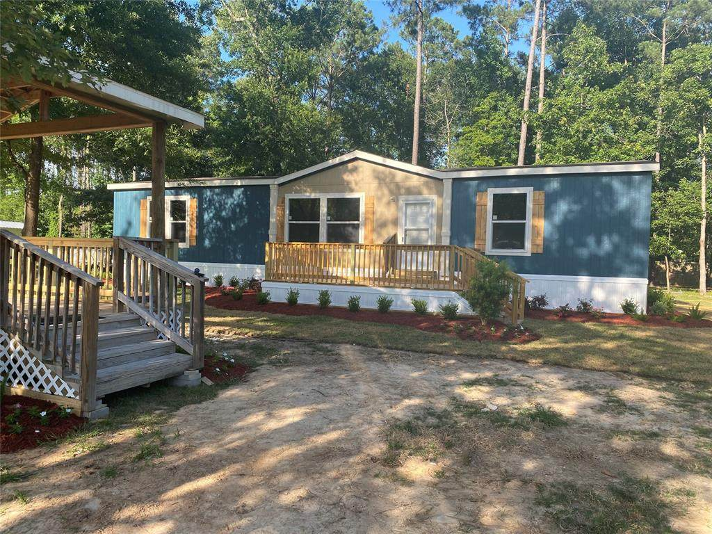 23941 Orchid Bee Ln - Photo 1