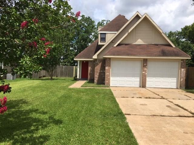 213 Windward Court, League City, TX 77573 (MLS #7012041) :: NewHomePrograms.com LLC