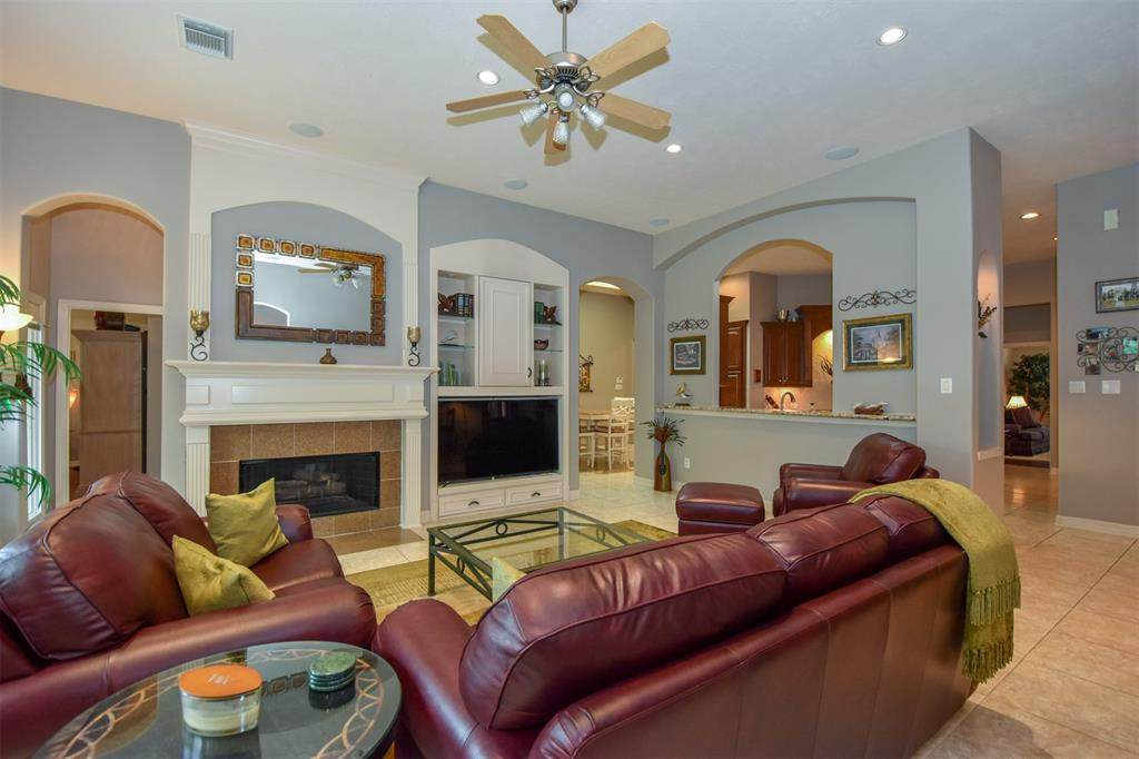 12022 Indigo Cove Lane - Photo 1