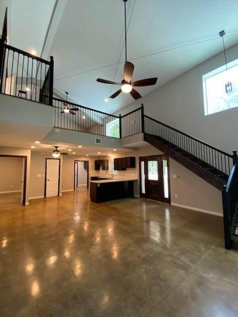 801 Shore Shadow Drive, Houston, TX 77336 (MLS #70303867) :: Bray Real Estate Group