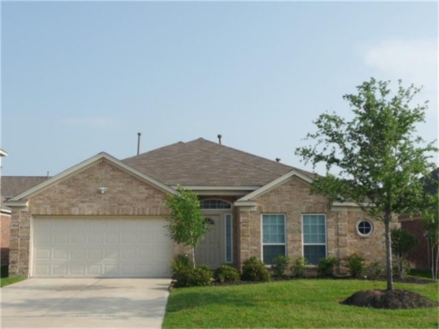 18622 Cypress Lake Village Drive, Cypress, TX 77429 (MLS #70378109) :: Krueger Real Estate