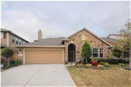 7107 Baitland Drive Drive, Missouri City, TX 77459 (MLS #70407138) :: Lerner Realty Solutions