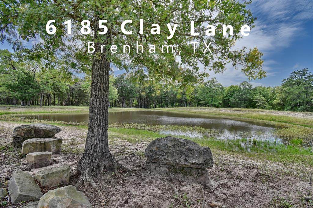 6185 Clay Lane - Photo 1