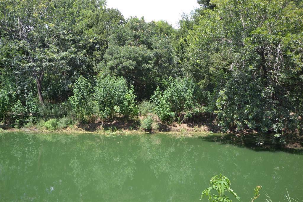 LOT 33 Shady Creek - Photo 1
