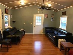 36811 Gossamer Lane, Magnolia, TX 77354 (MLS #70661633) :: Texas Home Shop Realty