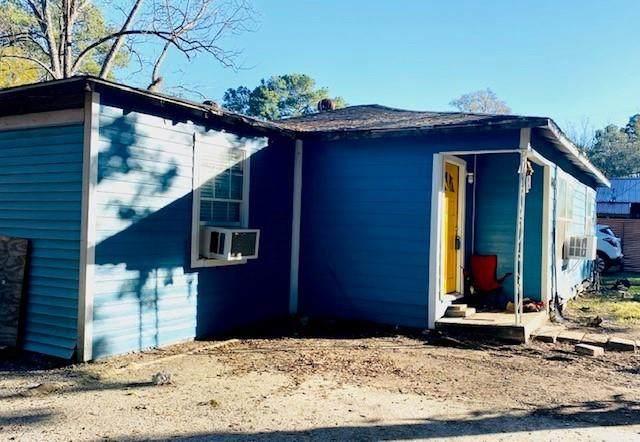 6706 Tippett Street, Houston, TX 77091 (MLS #70689439) :: Ellison Real Estate Team