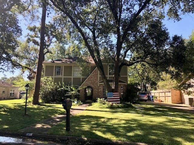 8211 Fernbrook Lane, Houston, TX 77070 (MLS #70724707) :: Texas Home Shop Realty