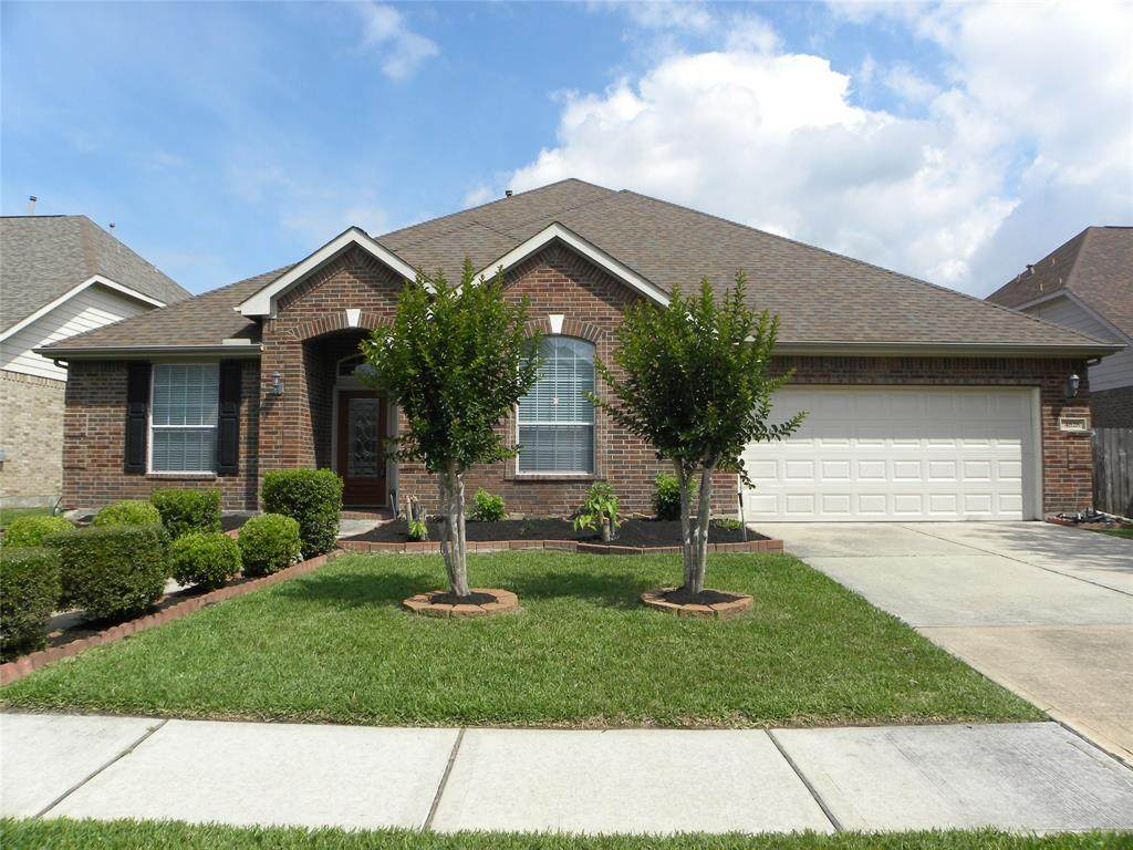 4626 Countrycrossing Drive - Photo 1