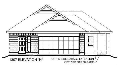 4310 Mcgregor Bluff Lane, Conroe, TX 77304 (MLS #70746382) :: Giorgi Real Estate Group