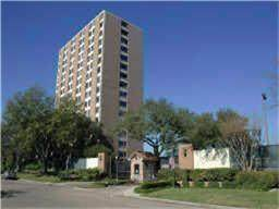 7520 Hornwood Drive #3, Houston, TX 77036 (MLS #70807940) :: The Freund Group
