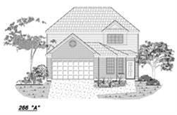 10603 Dawn Pine Forest, Tomball, TX 77375 (MLS #70881020) :: Grayson-Patton Team