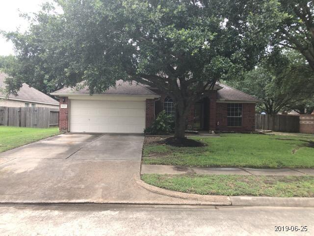 10255 N Laurel Branch Drive, Houston, TX 77064 (MLS #70955953) :: TEXdot Realtors, Inc.