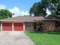 106 Bois D Arc Street D, Lake Jackson, TX 77566 (MLS #71026901) :: The Heyl Group at Keller Williams