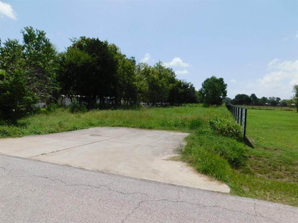 0 Verhalen Road - Photo 1