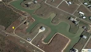 L-305 Dolphin Drive, Port Lavaca, TX 77979 (MLS #71091212) :: Magnolia Realty