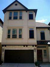 2855 Kings Retreat Circle, Kingwood, TX 77345 (MLS #71106001) :: Green Residential