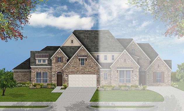 250 Liatris Court, Conroe, TX 77304 (MLS #71159218) :: Texas Home Shop Realty