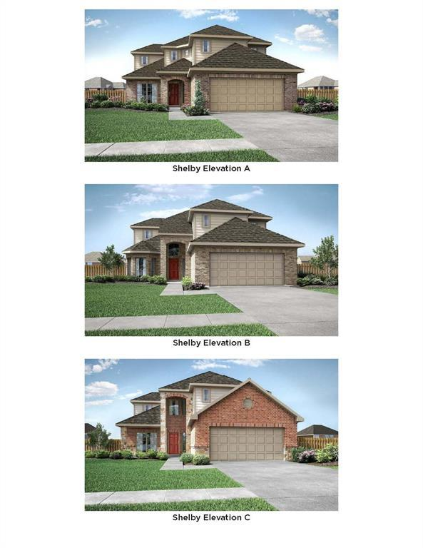 3526 Christopher Drive, Missouri City, TX 77459 (MLS #71211061) :: Texas Home Shop Realty