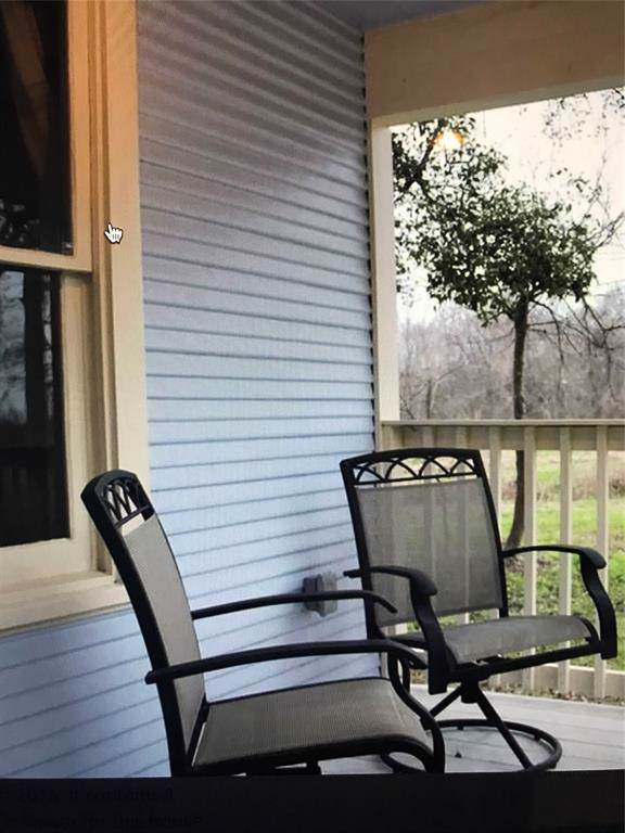 802 Chatman Street, Alvin, TX 77511 (MLS #71253593) :: Connect Realty