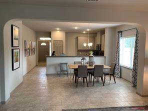 3105 Royal Albatross Drive, Texas City, TX 77590 (MLS #71273655) :: Green Residential