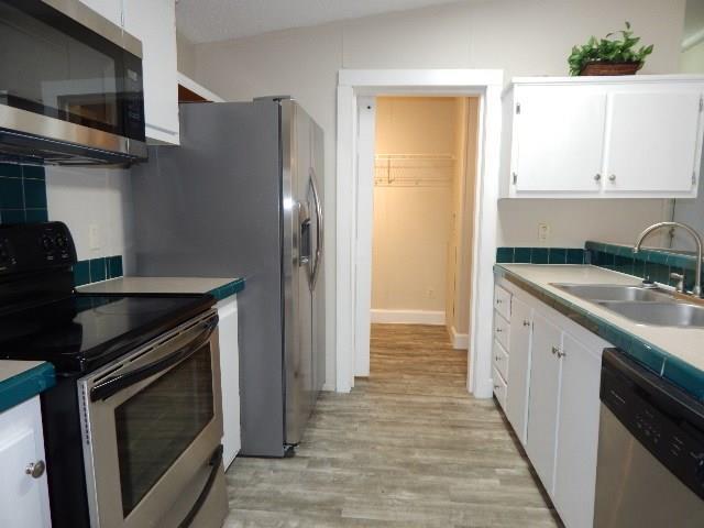 17700 Pine View Drive, Conroe, TX 77302 (MLS #71324849) :: Texas Home Shop Realty