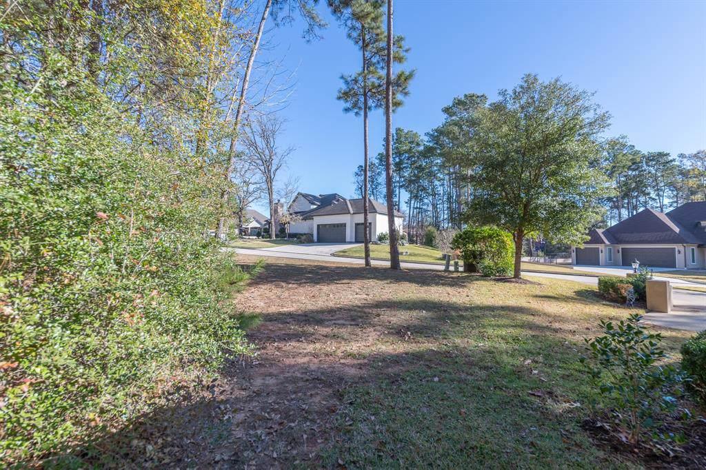 137 Pine Branch Drive - Photo 1