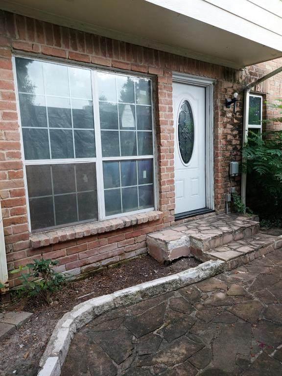 759 Worthshire Street, Houston, TX 77008 (MLS #71448498) :: NewHomePrograms.com