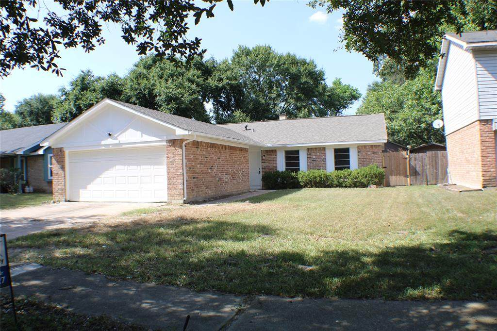 21110 Settlers Valley Drive - Photo 1