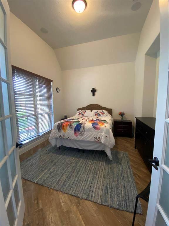 71 Wyatt Oaks Drive, The Woodlands, TX 77375 (MLS #71460331) :: The Sansone Group