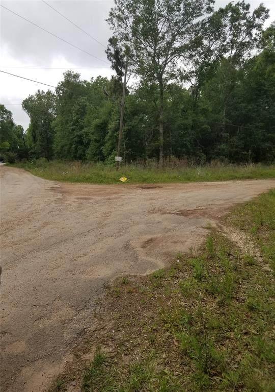 Lot 149,150 County Road 3490 - Photo 1