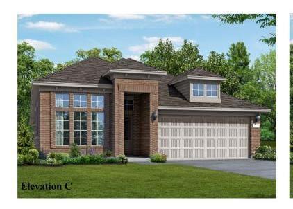 23907 Villa Lisa Drive, Richmond, TX 77406 (MLS #71535186) :: Giorgi Real Estate Group