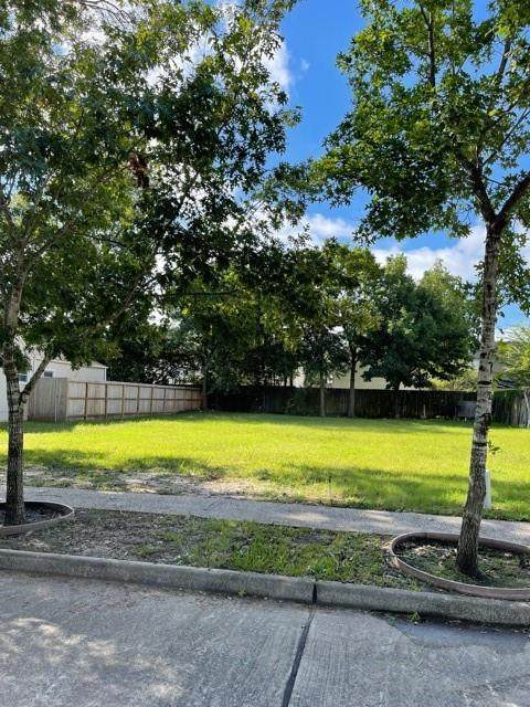 4229 Villanova Street, Houston, TX 77005 (MLS #71535673) :: Connell Team with Better Homes and Gardens, Gary Greene