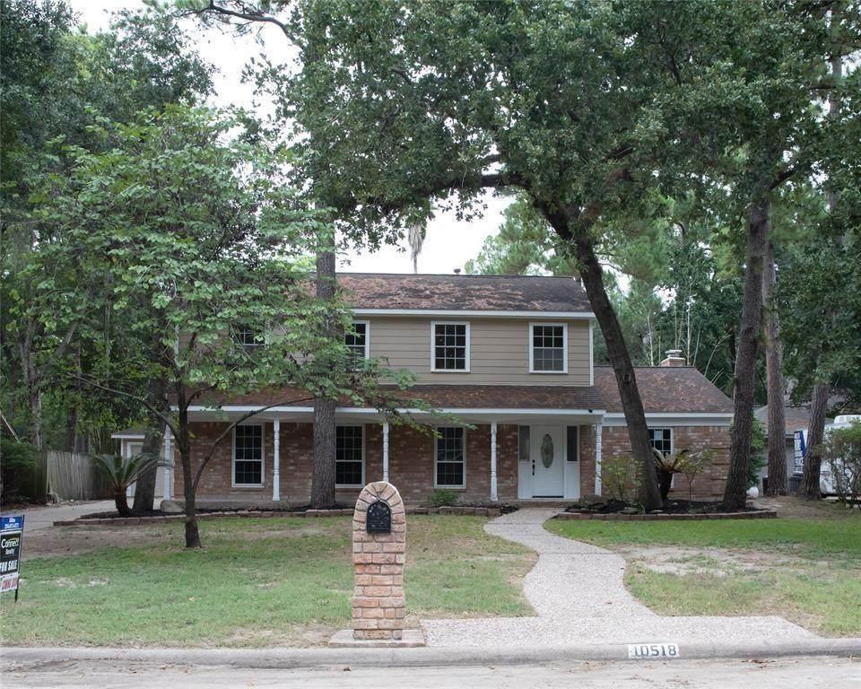 10518 Laneview Drive - Photo 1