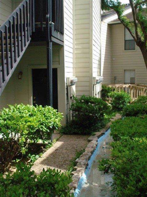 9009 Richmond Avenue #601, Houston, TX 77063 (MLS #71575379) :: CORE Realty