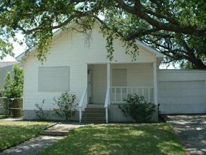 5113 R 1/2, Galveston, TX 77551 (MLS #7160075) :: Magnolia Realty