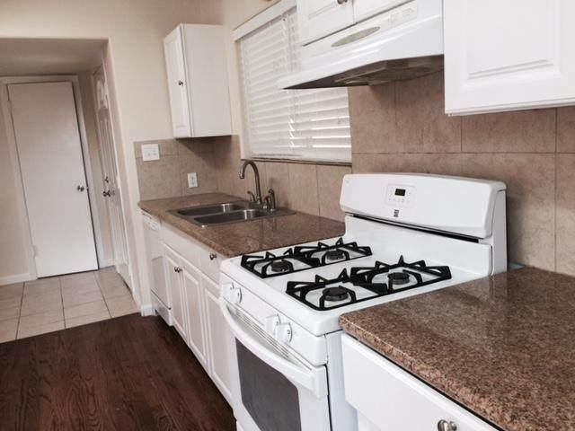 6717 Stroud Drive, Houston, TX 77074 (MLS #71624310) :: Green Residential