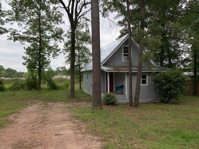 12032 Canal Street, Willis, TX 77318 (MLS #71641187) :: The Home Branch