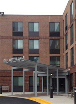 505 Suffolk Avenue - Photo 1