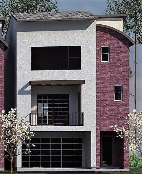 2502 Hadley Street, Houston, TX 77003 (MLS #71706077) :: Texas Home Shop Realty