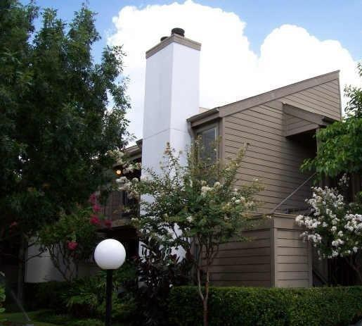 10051 Westpark Drive #252, Houston, TX 77042 (MLS #71734627) :: Grayson-Patton Team