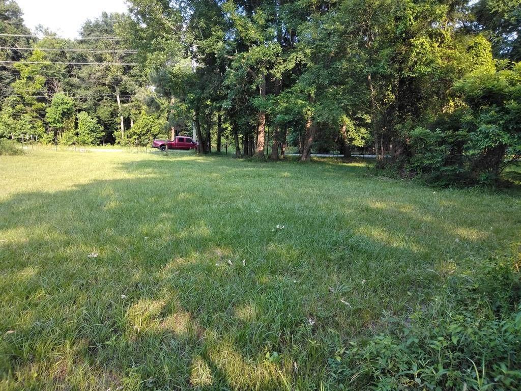 21707 Lake Point Drive - Photo 1