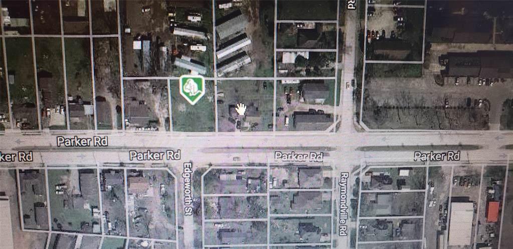 2501 Parker Road - Photo 1