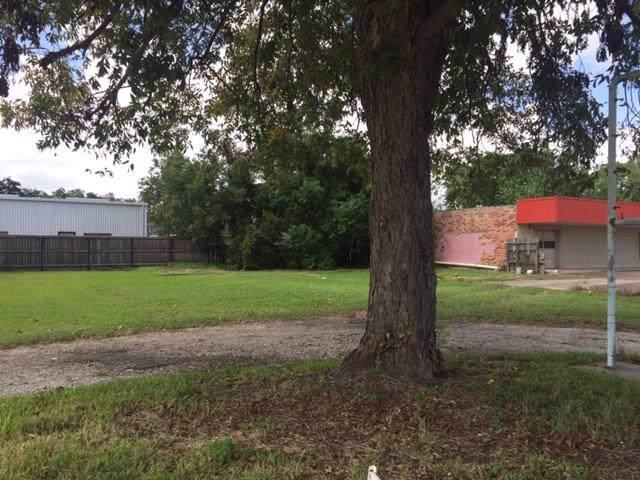 828 Center Street, Deer Park, TX 77536 (MLS #7192656) :: Texas Home Shop Realty