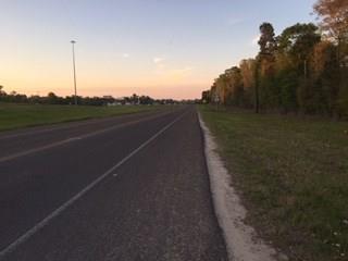000 Industrial Tram Road - Photo 1