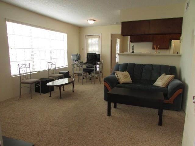 2750 Holly Hall Street #810, Houston, TX 77054 (MLS #7203315) :: Green Residential