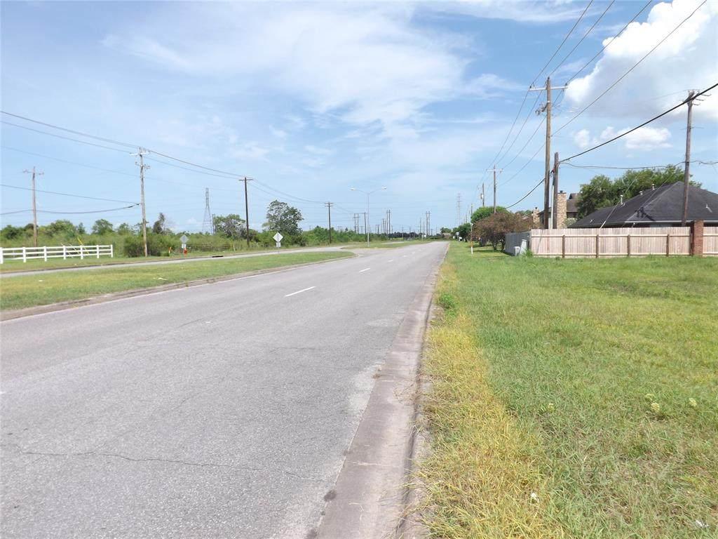 0 Amburn Road - Photo 1