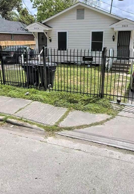 3414 Otis Street - Photo 1